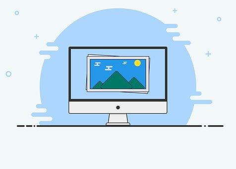 网站最佳实践:任何类型网站的专业提示-北京网站建设-www.ccxcn.com