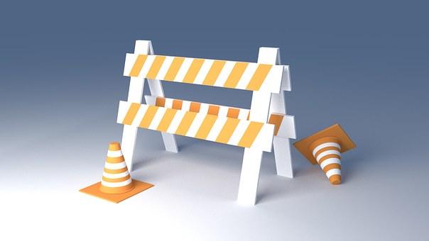 如何进行网站安全检查指南-北京网站建设-www.ccxcn.com