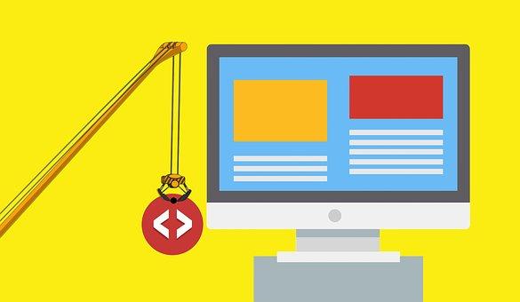 如何查看您网站的SEO性能 -北京网站建设-www.ccxcn.com