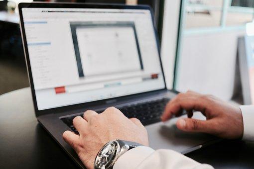 如何创建有效的网站内容-北京网站建设-www.ccxcn.com