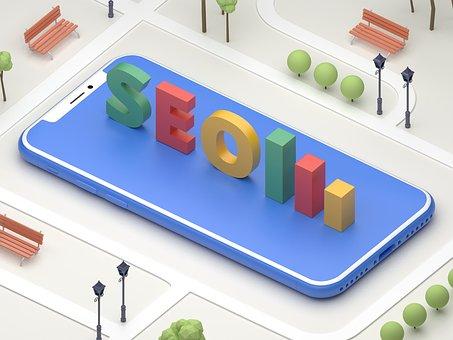 SEO优化搜索引擎放置的指南-北京网站建设-www.ccxcn.com