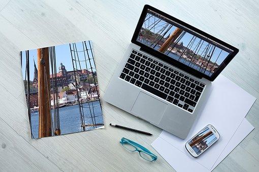 提升您的在线转换率9个网站设计技巧-莹晨建站-www.itccx.com