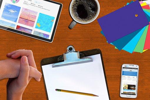 网站设计师如何为网站SEO做贡献-北京网站建设-www.ccxcn.com
