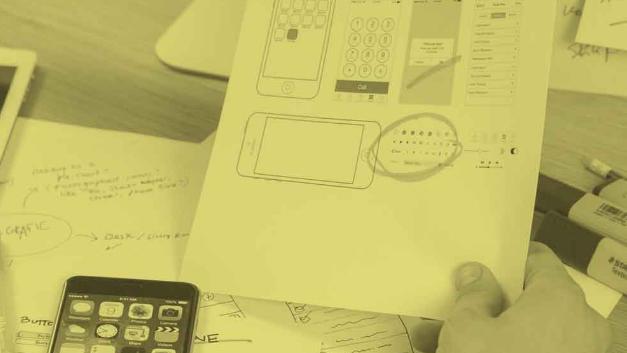 网站设计元素中建立客户关系的的5种方法-北京网站建设公司-www.ccxcn.com
