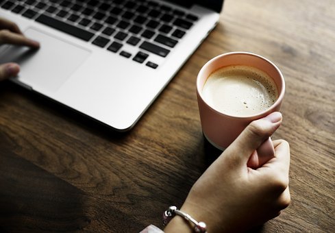 对您的业务需要SEO策略的5个原因-北京网站建设-www.ccxcn.com