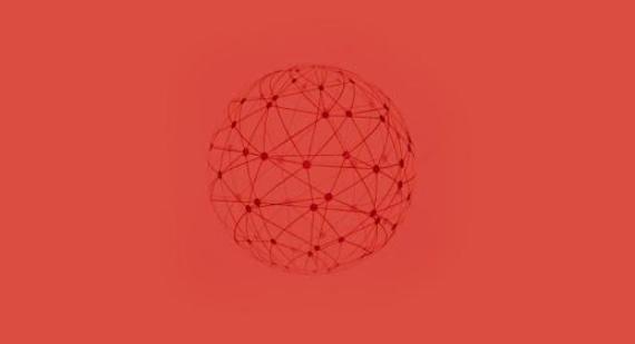 网站运行缓慢的9个原因-北京网站建设-www.ccxcn.com
