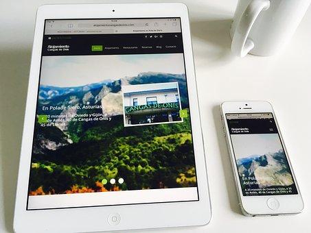 您应该遵循的HTML最佳实践-北京网站建设-www.ccxcn.com