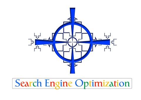如何在SEO和创意网站设计之间找到平衡点-北京网站建设-www.ccxcn.com