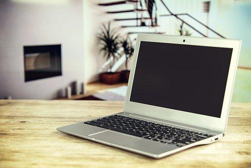 响应式网站设计如何使SEO受益-重庆网站建设-www.ccxcn.com