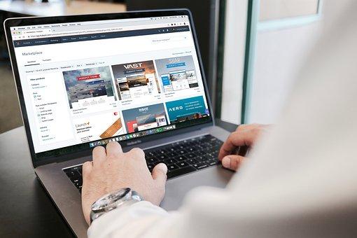 有效的移动网站设计的10个秘诀-重庆网站建设-www.ccxcn.com