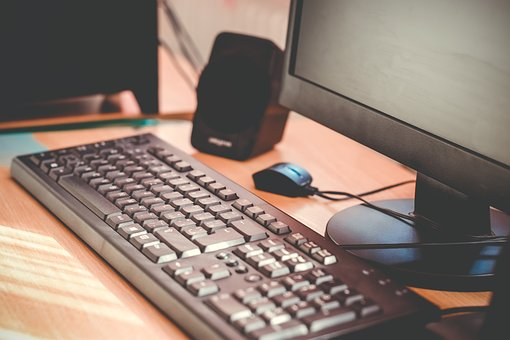 网站的十大元素-重庆网站建设-www.ccxcn.com