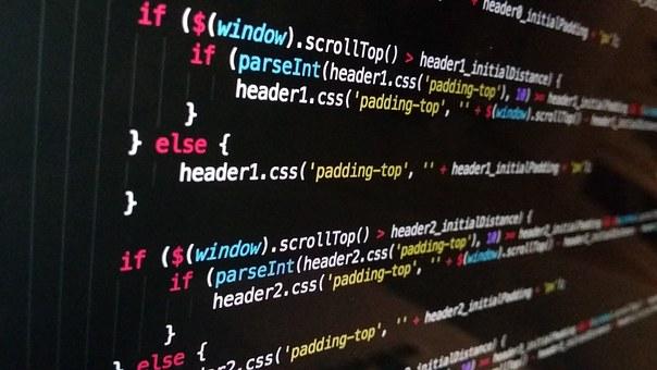 HTML5不可抗拒的9个理由-重庆网站建设-www.ccxcn.com