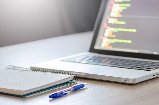 移动优化网站前必需知晓的7件事情-重庆网站建设-www.ccxcn.com