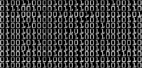 选择PSD转换为HTML的主要原因-重庆网站建设-www.ccxcn.com