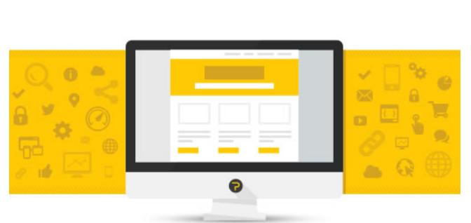 提高网站速度和性能的清单-重庆网站建设-www.ccxcn.com