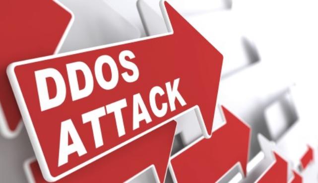 什么是DDOS攻击-北京网站建设-www.ccxcn.com